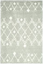 gray and cream rug light gray cream area rug grey and couch gray and cream rug gray and cream rug city gray cream area