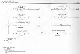 1951 mg td wiring diagram wiring diagrams mg td tf