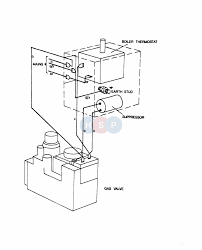 ideal concord wrs 460 boiler diagram wiring diagram 1 heating click the diagram to open it on a new page