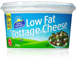 Image result for picture low fat dairy products