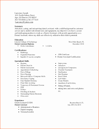 Teen Resume Template New College Student Resume Sample Build A