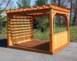 home depot furniture covers. pergola covers home depot furniture e