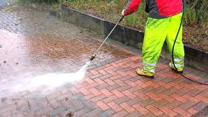 cleaning patio pavers how to clean patio stones with pressure washer designs cleaning pressure washing cleaning