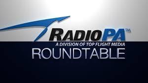 radio pa roundtable 1 11 13