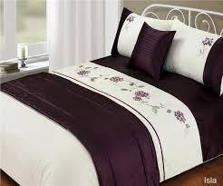 5 piece bed in a bag bedding duvet