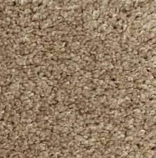 paradigm roasted garlic riterug flooring carpet