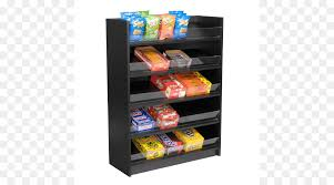 shelf chocolate bar candy display case snack shelf png picture png 500 500 free transpa shelf png