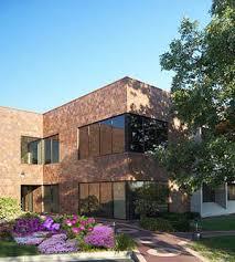 The Psychology Center - <b>Home</b>