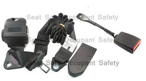 we are based in brisbane australia and have an extensive range of seat belts restraints and seat belt accessories for passenger cars truck bus coach