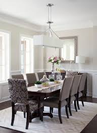 surprising ethan allen lighting decorating ideas images in dining room traditional design ideas