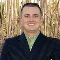 Bryan Coday - Lead Technologist - Carollo Engineers   LinkedIn