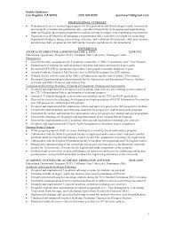Student affairs resume for a student resume of your resume 2