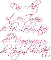 Sprüche Zum Geburtstag Regenschirm 50 Bellanorasatcy Net
