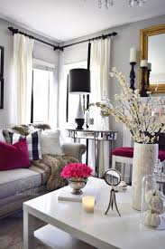 Pretty Curtains Living Room 17 Best Ideas About Purple Curtains On Pinterest Purple Bedroom