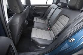 2015 volkswagen gti interior. 2015 volkswagen golf interior photography gti