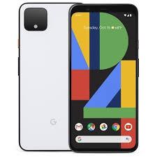 <b>Смартфоны Google</b> - каталог <b>смартфонов Google</b> - цены ...
