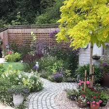 katrina tolliday garden design
