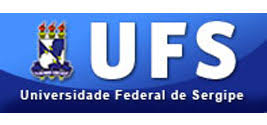 NUCI-UFS