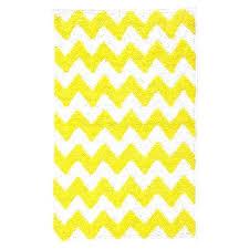 target bath mats adorable yellow and gray bath mat with bright rug target threshold performance bath mat target fieldcrest bath rug