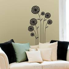 Small Picture modern wall stickers 2017 Grasscloth Wallpaper