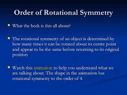 symbols and symmetry 8 728 cb=