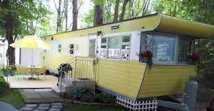 large size of mobile home insurance insurance for trailer homes homeowners insurance florida building insurance