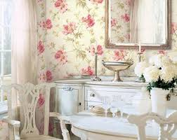 Beautiful Wallpaper Design For Home Decor 100 Beautiful Floral Wallpaper Ideas For Inspiration Home Decor Ways 18