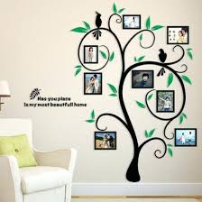 3d wall decal family tree wall decal beautiful bedroom wall stickers 3d reflective wall decals uk on family tree wall art stickers uk with 3d wall decal family tree wall decal beautiful bedroom wall stickers