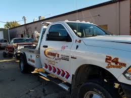 tatman s towing 18 photos 12 reviews towing 810 e perkins rd urbana il phone number last updated november 28 2018 yelp