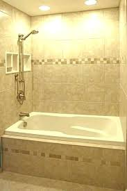 cost to replace a bathtub how much does it cost to replace a bathtub bathtub installation