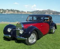 There are 10 classic bugattis for sale today on classiccars.com. Bugatti For Sale Hemmings Motor News