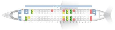 Crj900 Aircraft Seating Chart Sas Fleet Bombardier Crj 900 Details And Pictures