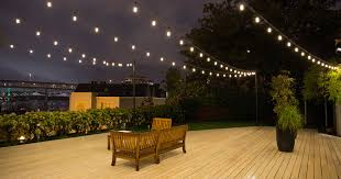 proper outdoor lighting to keep your home well lit and appealing to the eyes sandcore net