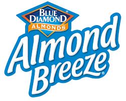 the best almonds make the best almondmilk