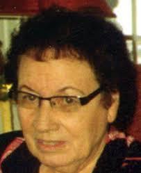 Bernice Belcher | Obituaries | messenger-inquirer.com