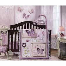 sugar plum bedding bedding designs intended for impressive cocalo sugar plum twin bedding set for your