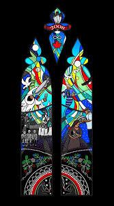 001 giniigaaniimenaaning christi belcourt
