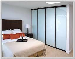 mirrored sliding doors home depot. mirror closet sliding doors home depot mirrored