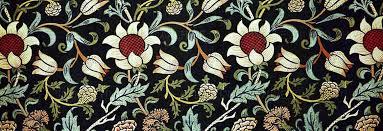 Medieval Patterns Amazing Medieval Textile Patterns Fibre48Fashion