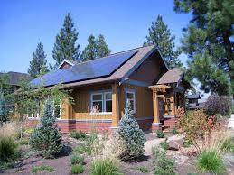 Net Zero Home Designs Home Design Ideas - Green home design