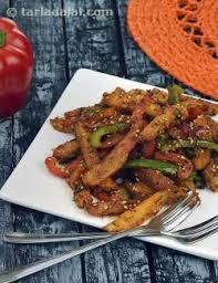 maharashtrian recipes maharashtrian veg cuisine marathi food recipes tarladalal