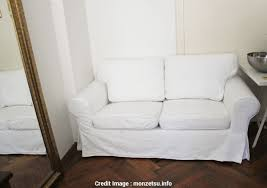 ikea sofa gebraucht - 100 images - uncategorized ikea sofa ...
