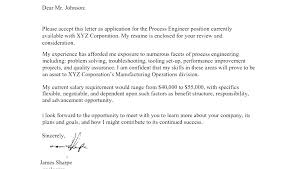Administrative Assistant Cover Letter With Salary History What Does ...