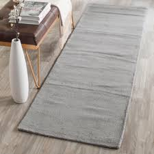 safavieh himalaya grey 2 ft 3 in x 20 ft runner rug