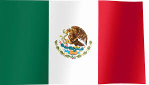 mexican flag waving gif. Perfect Gif Waving Flag Of Mexico Animated Gif With Mexican Gif F
