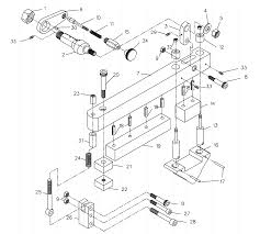 Diagram of draft horse hitch and harness further fuel ponents also horse drawn wagon parts as