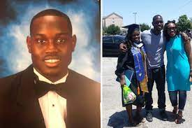 In june, a grand jury indicted both mcmichaels and bryan on charges of malice murder, felony murder. Ahmaud Arbery Shooting Justice Department Weight Hate Crime Charges Time