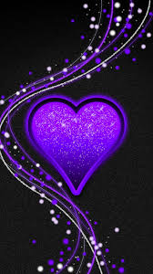 Love N Letter - 1080x1920 - Download HD ...