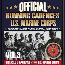u s marines vol iii by u s marine corps
