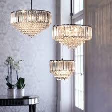 chandelier ceiling light kit chandelier ceiling light shades view large crystal ceiling lights india